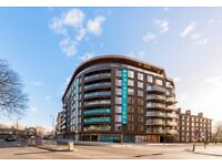 STYLISH AND MODERN 2 TWO BEDROOM APARTMENT IN PALACE VIEW DEVELOPMENT SE1