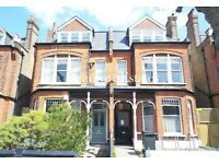 FANTASTIC STUDIO FLAT IN THE HEART OF MUSWELL HILL INCLUDES WATER RATES