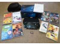 Sony Playstation Portable (PSP) Giga Pack