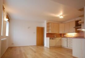 PRIVATE TERRACE, SPACIOUS ONE BEDROOM FLAT, LIFT ACCESS, FULLY FITTED KITCHEN