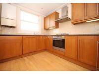 4 bedroom flat in Londesborough Road, Stoke Newington