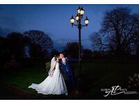 Wedding Photography - Last Minute Deal!