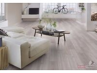 Belfast's One Stop Shop for Flooring. Laminate, Realwood and Engineered.