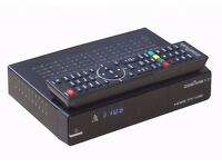 Brand New Genuine Zgemma Boxes w/ gift Choose from Star S 2S H2 H.S H2S H2H - Prices in description