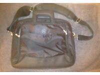 Dell laptop bag/case