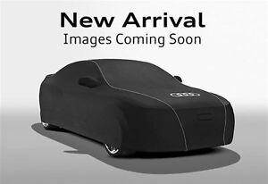 2017 Audi A4 2.0T Komfort *Certified*
