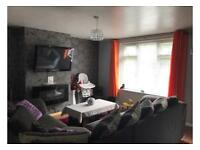 3 bed house exchange only mapperley