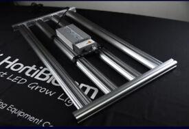 LED grow light HortiBloom 320W