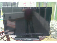 "UMC 39"" LCD TV"