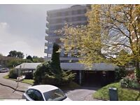 Secure, Gated, Allocated Parking Space, Just Off***A205, UPPER RICHMOND RD*** (4183)