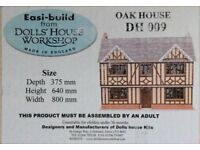 Quality Dolls House Kit for sale