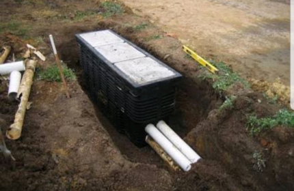 NBN Pit and Pipe Installer Port Macquarie Port Macquarie City Preview