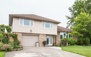 3 Romar Drive Flamborough, Ontario