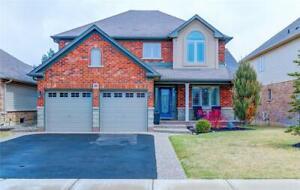 80 VALIANT Circle Binbrook, Ontario
