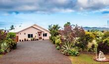 SEMI RURAL/LIFE STYLE PROPERTY WITH MOUNTAIN VIEWS Mareeba Tablelands Preview