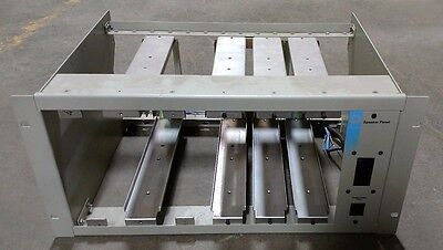 Tait Electronics T800ii T800 Radio Base Repeater Card Shelf Rack T800-22-0005