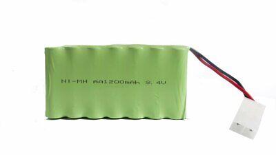 Akku für Werkzeug Ryobi Typ BPL1414 2000mAh NiMH 14,4V 2000mAh//28,8Wh NiMH Schwa
