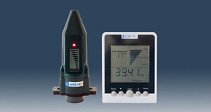 Apollo-Smart-Alarm-Heating-Oil-Tank-Level-Gauge-Energy-Monitor-Watchman-Sonic