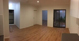 Brand new 1bed 1bath for rent North Lidcombe Lidcombe Auburn Area Preview