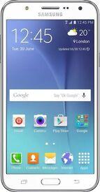 BRAND NEW Samsung Galaxy Grand 2 Duos Dual Sim SM-G7102