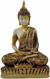 Psychic Reader/ Best-Top Indian Astrologer Bristol/Spiritual Healer/Ex Love Back/Black Magic Removal