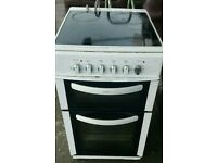 Beling ceramic top electric cooker