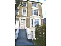 ~~~ Spacious two double bedroom period property moments away from Forest Hill Station ~~~
