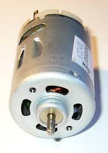 Johnson-Electric-12V-Motor-30-360-RPM-High-Torque
