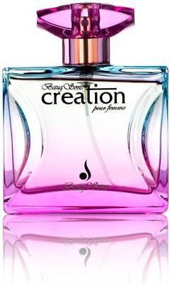 Creation Pour Femme Eau de Parfum - 100 ml  (For Women)