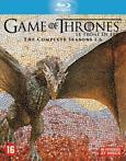 Warner Bros. Games - Game Of Thrones - Seizoen 1-6