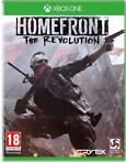 Homefront - The Revolution | Xbox One | iDeal