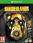 Borderlands: The Handsome Collection (xbox one nieuw) | X...