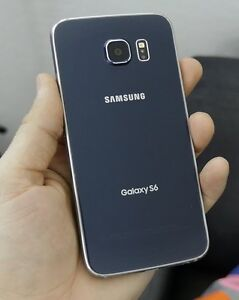 Samsung S6 32gb for quick sale