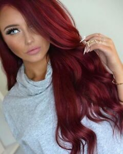 ★★$25/ROW SOCIALITE WEAVE  EXTENSIONS★★SPECIAL PROMO