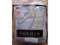 Ehrman Seahorse Needlepoint Kit