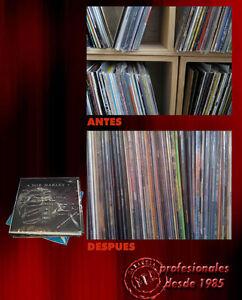 100-FUNDAS-EXTERIORES-ANTIDESLIZANTES-PARA-DISCOS-DE-VINILO-7-034-SINGLE-Y-EP