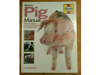 The pig manual