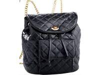 Brand new designer handbag