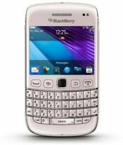 Wanted:Pink Blackberry