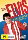 Elvis Presley The Rock DVD Movies