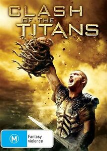 Clash-Of-The-Titans-DVD-2010-0071