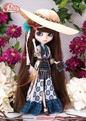 Boho Pullip Taffy Groove fashion doll in USA