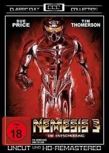 NEMESIS-3-LA-DECISIoN-DE-LA-CLASSIC-CULT-EDITION-DVD-nuevo