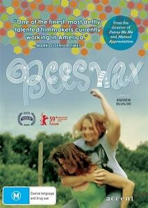 Beeswax-DVD-NEW