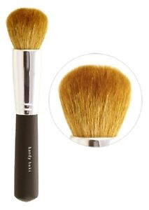 Bare Escentuals Minerals  Handy BUKI (KABUKI) Face  BRUSH - New & Sealed