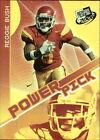 Rookie Original Reggie Bush Football Trading Cards