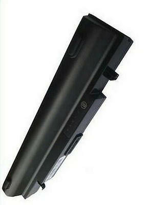 New Laptop Battery for Samsung NP355E5C NP355E5X NP355E7C NP355E7X 7200mah 9Cell
