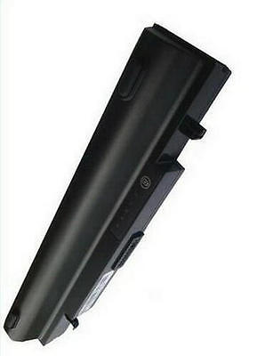 Laptop Battery for Samsung NP-RC508 NP-RC512 NP-RC520H NP-RF410 7200Mah 9Cell