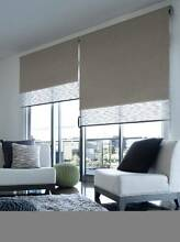 Australian Blinds & Shutters- Fast Installation, Sydney Wide !! Penrith Penrith Area Preview
