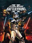 Star Wars: Battlefront II [PSP]